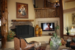 livingroom-(5)