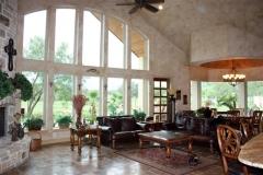 livingrooms-(4)