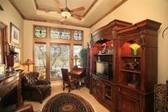 livingrooms-(5)