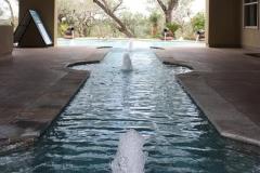 pools-(1)