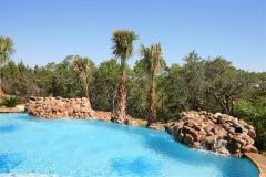 pools-(11)