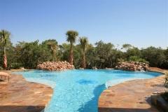 pools-(14)