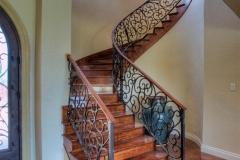 8618-Terra-Mont-Way-San-print-007-Staircase-2725x4200-300dpi