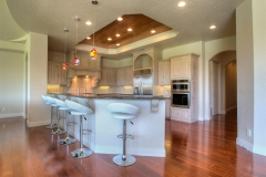 8618-Terra-Mont-Way-San-print-014-Kitchen-4200x3108-300dpi