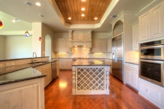 8618-Terra-Mont-Way-San-print-015-Kitchen-4200x2763-300dpi