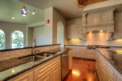 8618-Terra-Mont-Way-San-print-016-Kitchen-4200x2804-300dpi