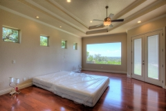 8618-Terra-Mont-Way-San-print-020-Master-Bedroom-4200x2804-300dpi