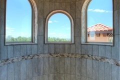 8618-Terra-Mont-Way-San-print-026-Bathroom-Shower-2804x4200-300dpi