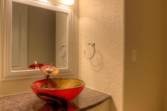 8618-Terra-Mont-Way-San-print-028-Half-Bathroom-2776x4200-300dpi