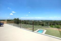 8618-Terra-Mont-Way-San-print-029-Balcony-4200x2653-300dpi