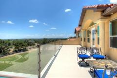 8618-Terra-Mont-Way-San-print-030-Balcony-4200x2712-300dpi
