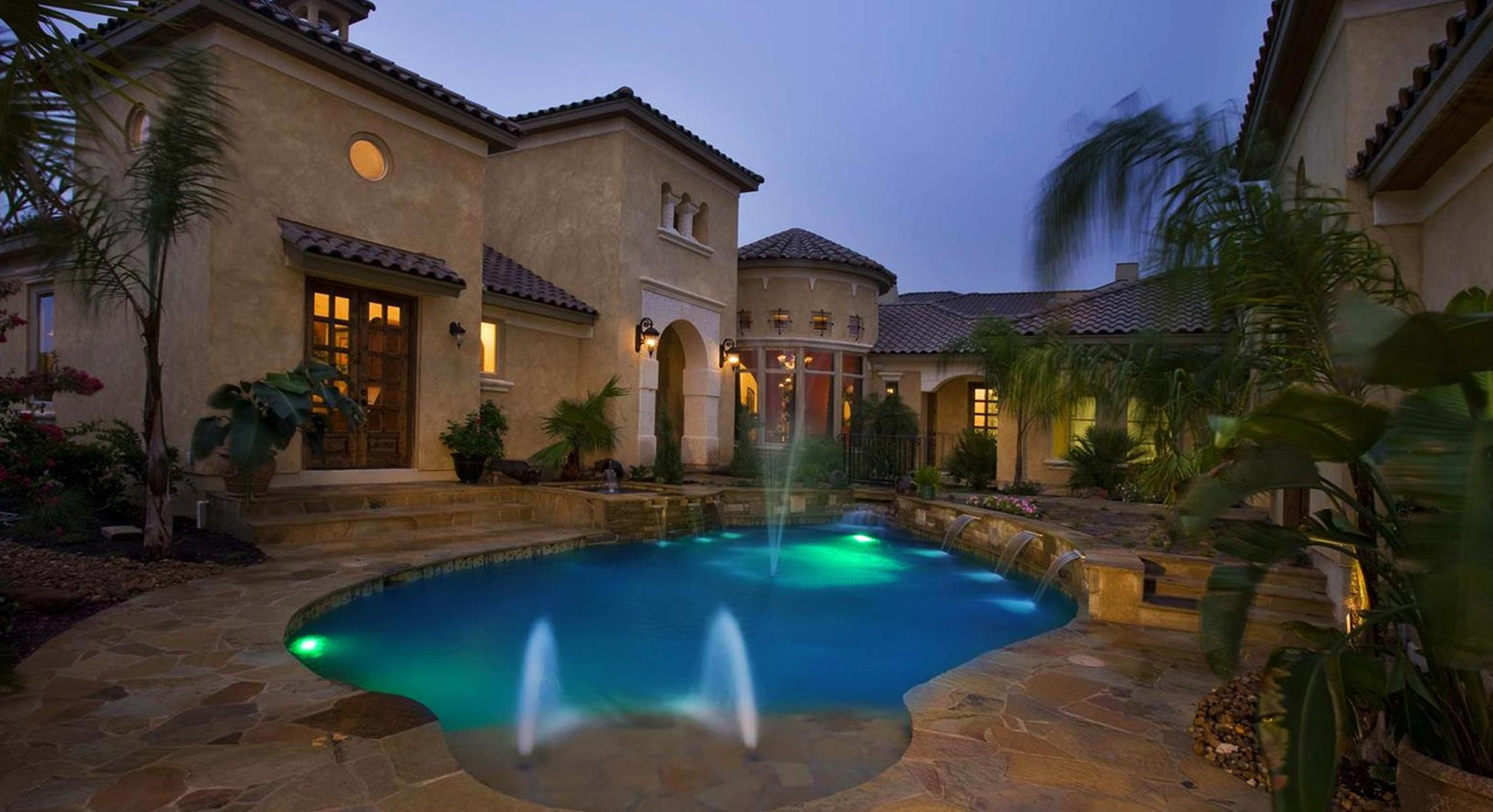 genesis custom homes luxury home builder san antonio texas